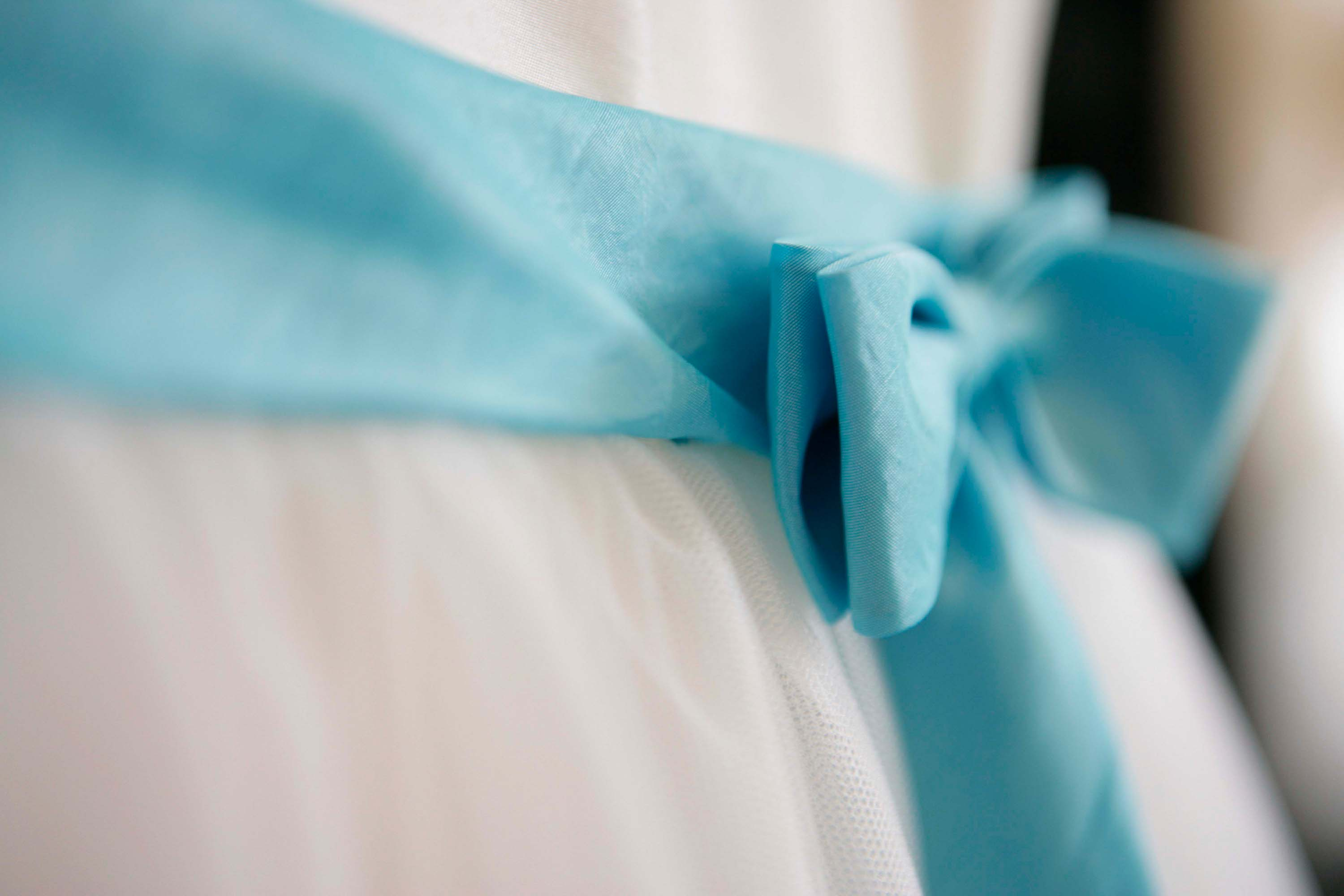 The Wedding Room offers a premium quality service for the bride to ...